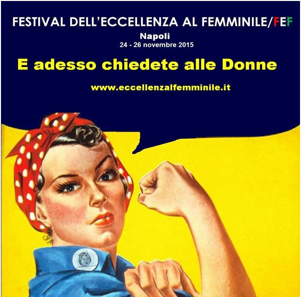 Incontro: «La bellezza antidoto alla violenza» (Napoli, 26 novembre ore10)