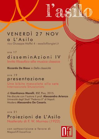 Presentazione_Marelli_NF (1)