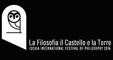 Call for papers: Ischia International Festival of Philosophy 2016 «Relazioni-Mediazioni» (Ischia, 29 Settembre – 2 Ottobre 2016)